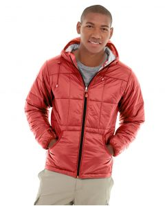 Montana Wind Jacket-XS-Red