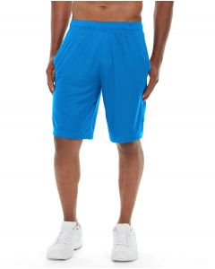 Lono Yoga Short-34-Blue