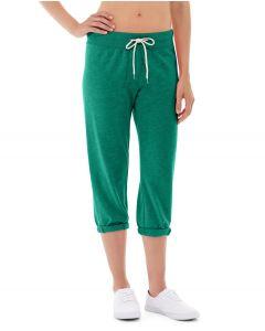 Portia Capri-28-Green