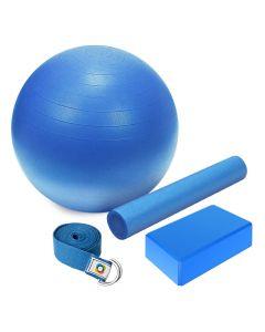 Sprite Yoga Companion Kit