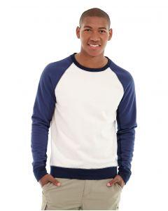 Hollister Backyard Sweatshirt