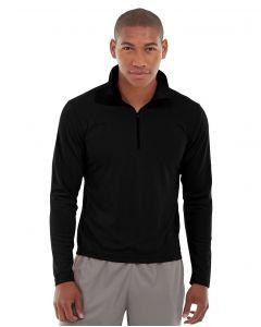 Proteus Fitness Jackshirt-S-Black