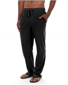 Caesar Warm-Up Pant-32-Black